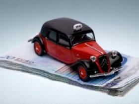 黄陂汽车抵押贷款不受银行青睐的主要原因