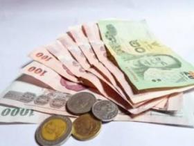 武汉个人分期贷款的利率是多少?