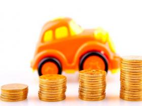 在办理车辆按揭贷款时,该车辆是否须作按揭?
