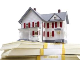 该如何偿还投资组合贷款呢?