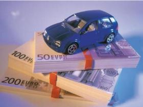 如何才能更安全地维持性武汉贷款呢?