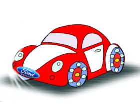 武汉汽车抵押贷款的还款期有什么要求?