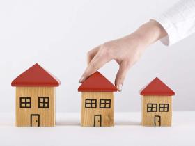 武汉房产抵押贷款公司-武汉房屋抵押贷款怎么申请啊?