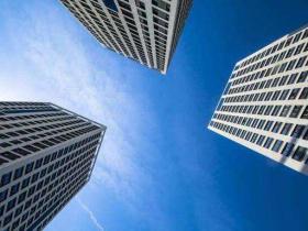 武汉房产抵押贷款-武汉房屋抵押办理需要多少天?