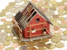 武汉买房贷款申请多少钱更容易通过?