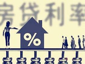 武汉个人小额贷款 消费者比较看重武汉贷款平台的哪些方面
