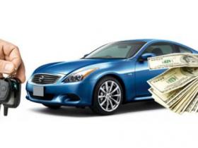 武汉汽车按揭手续简单,很容易解决你的财务问题!