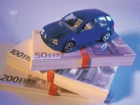 在处理武汉汽车抵押贷款时注意什么?