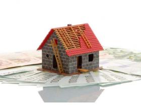 武汉房屋抵押贷款能受多大影响?
