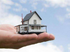 周转贷款的正确途径是什么?