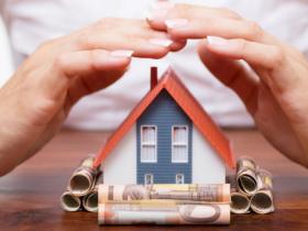 办理武汉房产抵押贷款降低利息的方法