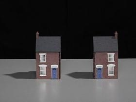 你需要什么条件才能获得大量的房产抵押贷款?