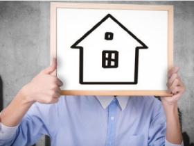 贷款担保人应如何有选择地避免风险?
