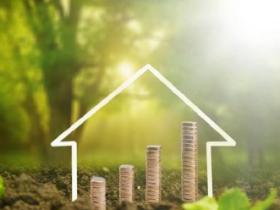 武汉武昌住房抵押贷款的最佳时机是几年?