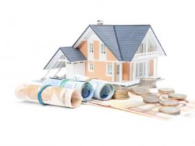 有什么办法改善银行的房产抵押贷款额度呢?