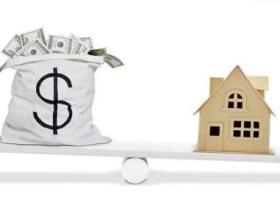 用抵押贷款中的房子可以申请武汉房产二次抵押贷款吗?