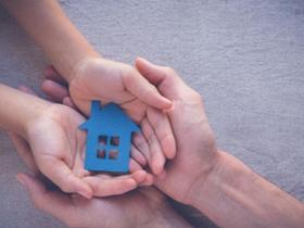 武汉武昌房产抵押贷款:住房抵押贷款的三个误区