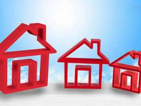 武汉市房产抵押贷款办理流程