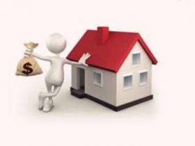 什么样的房产可以更多地抵押和借入?