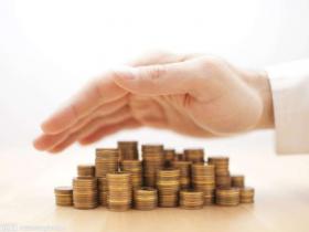 影响武汉住房抵押贷款金额偏低的三大原因