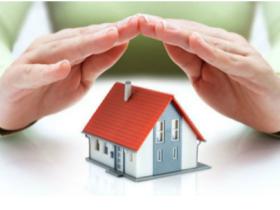 武汉地区贷款 武汉贷款平台的优势表现在哪些方面