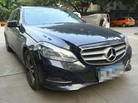 武汉青山区汽车抵押贷款公司
