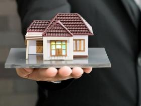 江岸区房产抵押贷款公司