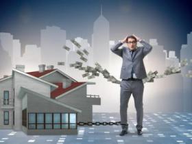 武汉房子抵押贷款对于超过三十年的房屋还能办理吗?