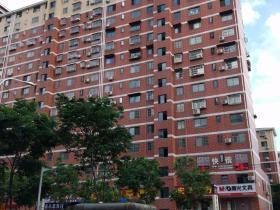 武汉百步亭房屋抵押贷款