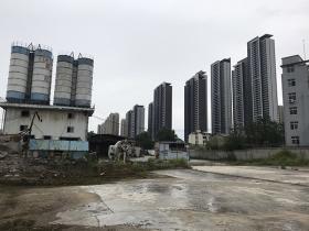 武汉还建房抵押贷款