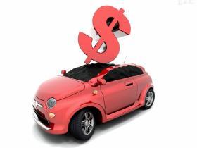 武汉抵押汽车贷款