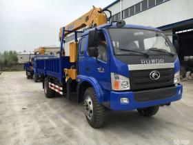 武汉工程车抵押贷款