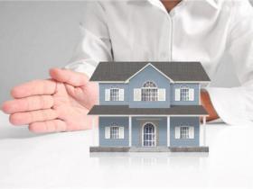 武汉房屋抵押贷款利率4.2%,招商银行20年等额本息抵押经营贷款千万不要错过。
