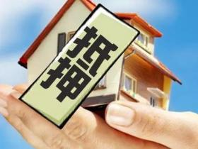 武汉贷款公司地址