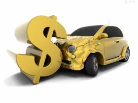 武汉专业汽车抵押贷款公司