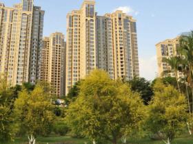 武汉哪个银行房子办理二次抵押贷款?