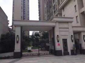 武汉法拍房公司有哪些?