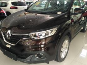 武汉专业汽车贷款公司有哪些?