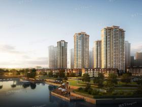 2021年武汉法拍房