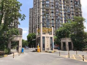 武汉法拍房专业机构