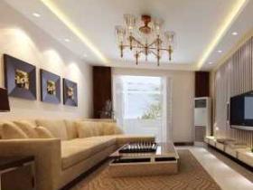 武汉新房装修可以贷款吗?