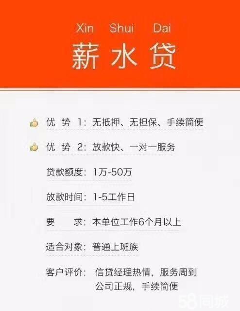 武汉银行汽车贷款