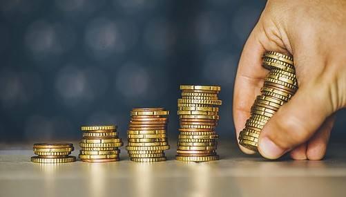 在信用社贷款怎么贷