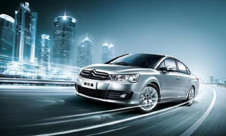 武汉汽车抵押贷款金融公司利率是多少?