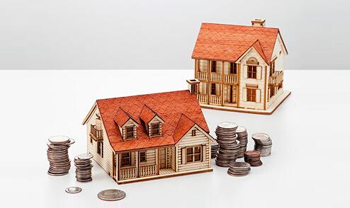 武汉哪些银行可做房产二押贷款