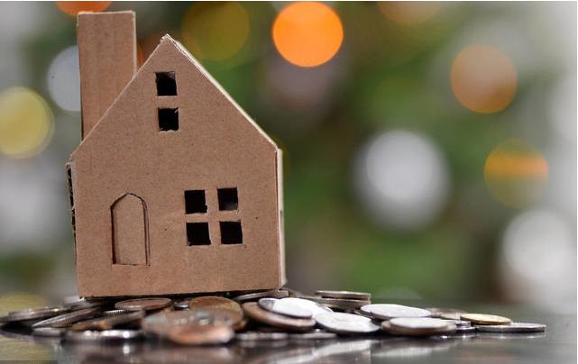 武汉有贷款的房产做二抵-房屋二次抵押贷款怎么办?
