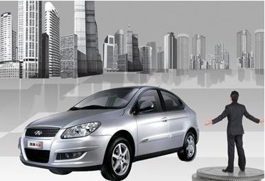 武汉汽车抵押贷款 不押车