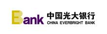 武汉光大银行房屋抵押贷款
