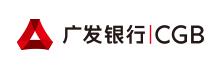 武汉广发银行房屋抵押贷款