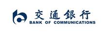 武汉交通银行房屋抵押抵押